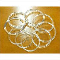 Polyurethane O Ring