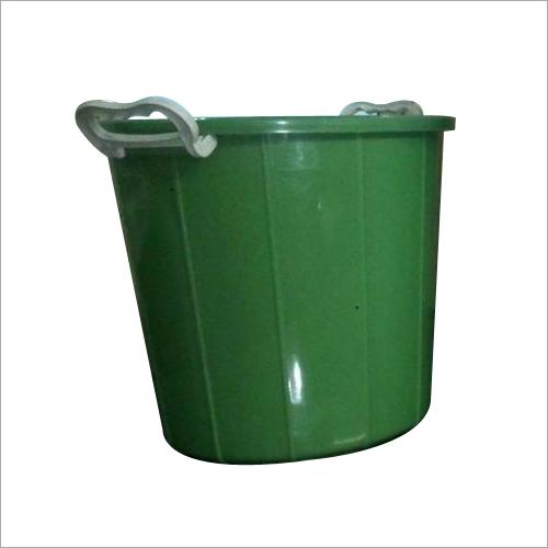 Plastic Drum 30 ltr