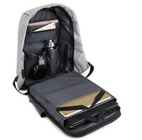 Waterproof 15inch Laptop Backpack