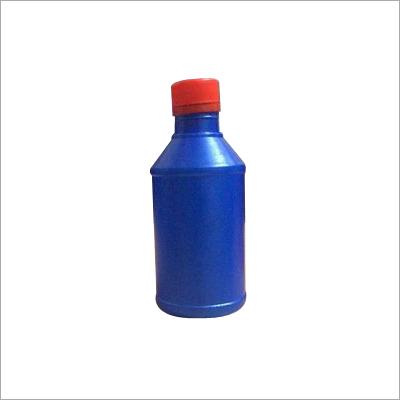 Plastic Fertilizer Bottle Certifications: Iso 9000 Certified