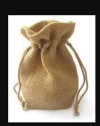 Handcrafted Potli Bags