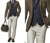 Fancy Blazer Fabric