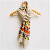Ladies Designer Print Scarves