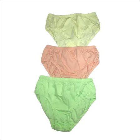 53fbed94f Ladies Fancy Panty - AVON ENTERPRISES