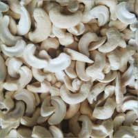Fresh Cashew Nuts