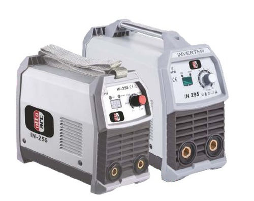 Otto Arc IN-255 Welding Machine
