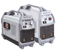 Arc welding machine IN-295DV/350DV
