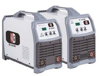 3 Phase Arc Welding Machine IN-400M/IN 500M