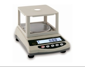 MIni Digital Gsm Testing Machine