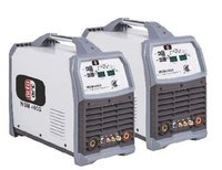 TIG welding machine -WSM-400D/400G/500G