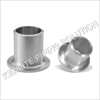 Industrial Pipe Fitting Products
