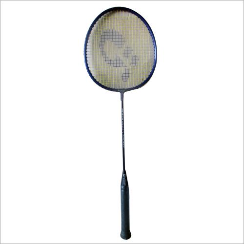 Black Queen Racket
