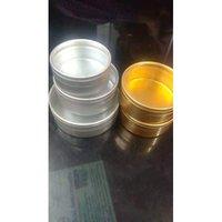 Saffron Box