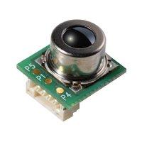 MEMS Thermal Sensors