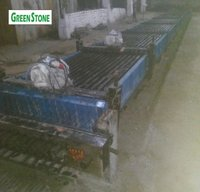 Box Mould For Precast Wall Line