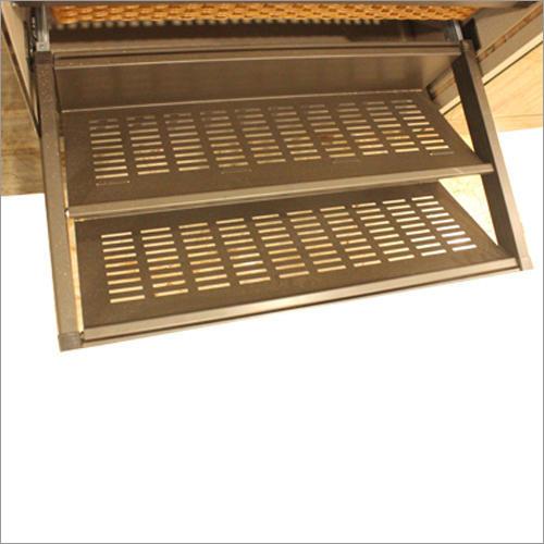 Shoe Rack Shelf Panel