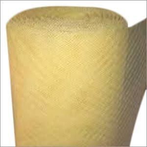 Pvc Hexagonal Wire Mesh