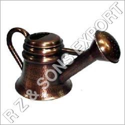 Garden Copper Water Cane