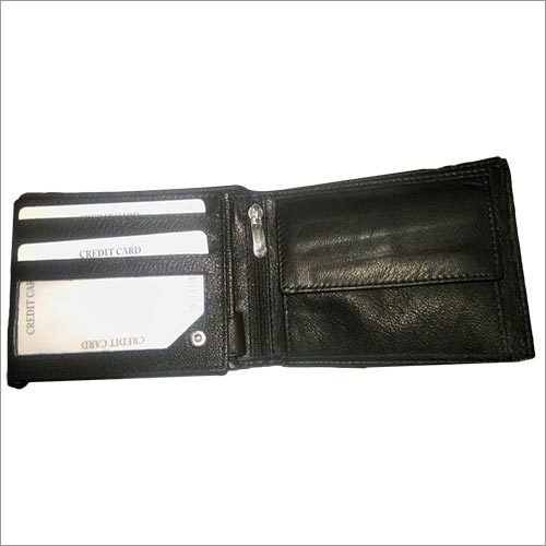 Geniun Leather Purse