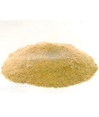 Industrial Grade Animal Glue Powder