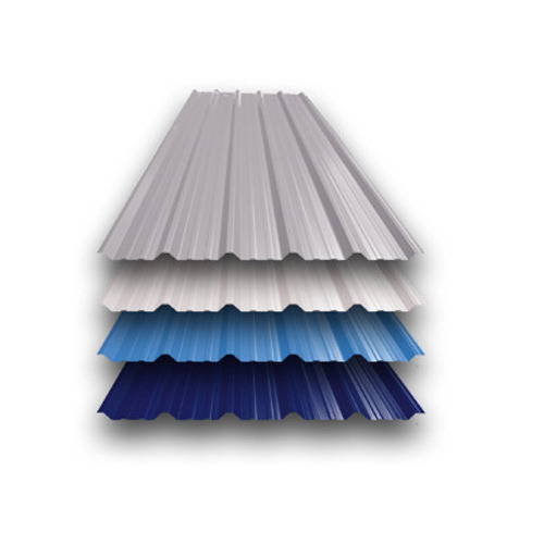 PPGI Roofing sheet