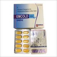 Phenylephrine Tablets