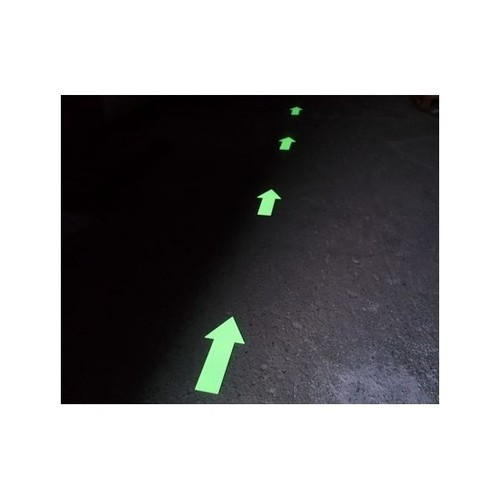 Industrial Road and Floor Marking Paint