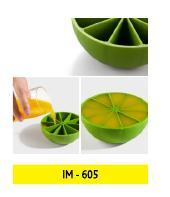 Ice Moulds (IM 605)