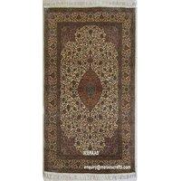 carpet no-61
