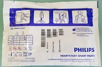 PHILIPS HEARTSTART SMART PADS