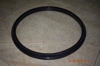 Rubber Joint Ring For Pvc Pipes