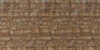 Fireproof UV Coating Decorative UV Marble Wall Panel