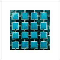 Square Laqua Mosaic Tile