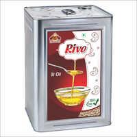 15 kg Tin Til Oil