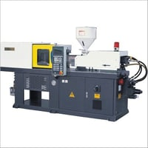 Injection Molding Machine Service