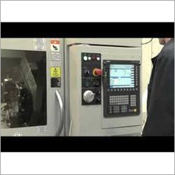 Siemens Servo - HMI and PLC Repair Services