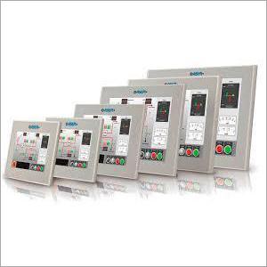 HMI Controller Repairing