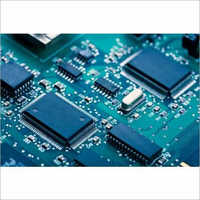 Embedded Product Development Service