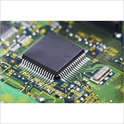 Embedded Development Service