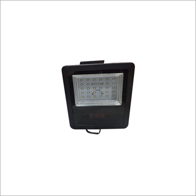 20W Down Chock Flood Light