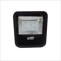 50W Down Chock Flood Light