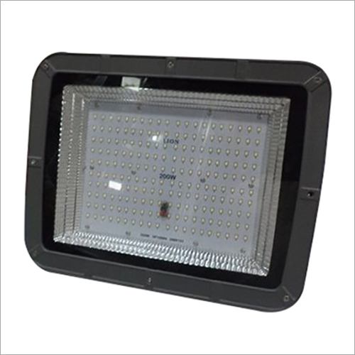 150W Back Side Flood Light