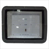 200W Back Side Flood Light