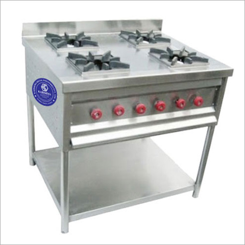 Karishma Stainless Steel Products