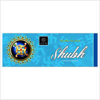 Shubh Incense Sticks
