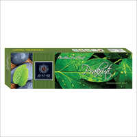 Prakruti 70G Incense Sticks