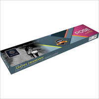 Pose 125G Incense Sticks