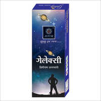 Galaxy 105G Premium Incense Stick
