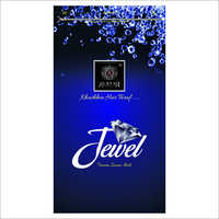 Jewel Premium Incense Stick
