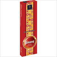 Umang Incense Sticks